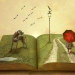librairie-sourget blog culture photo