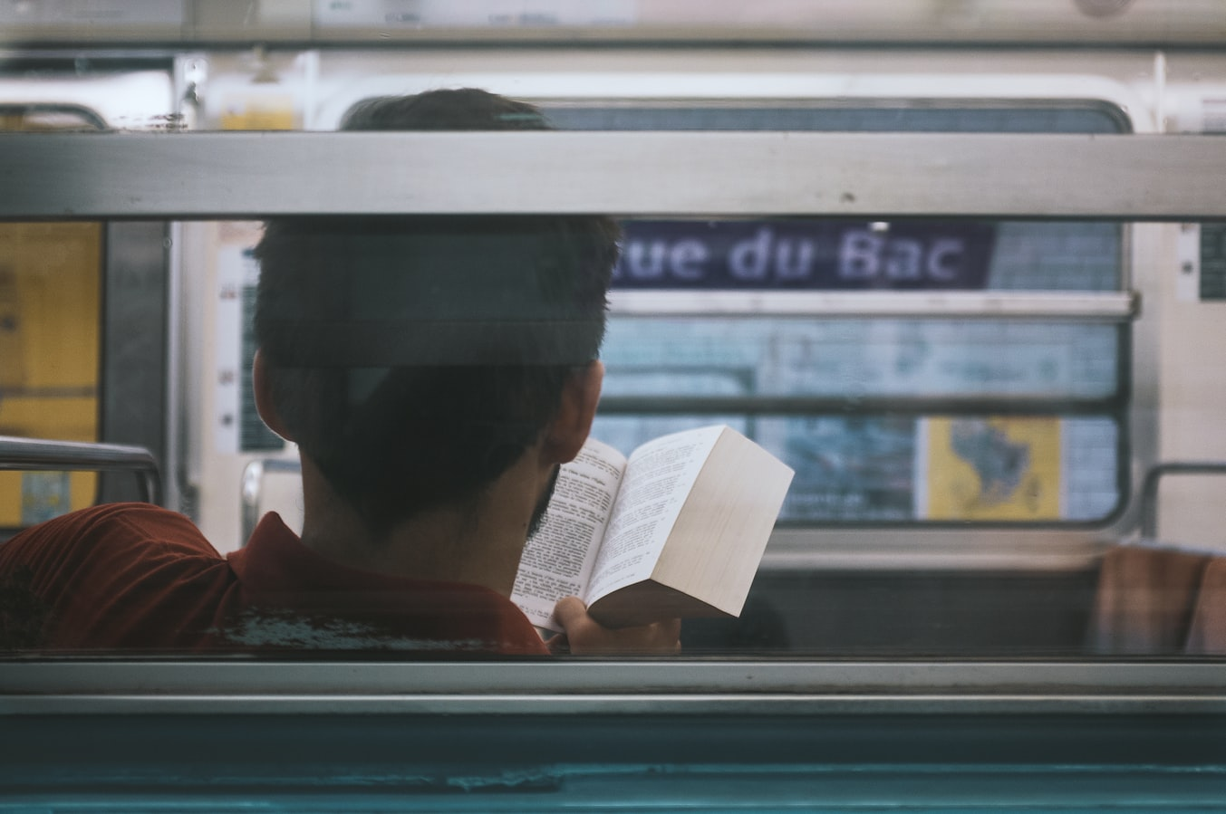 Comment savoir si un livre est bon pour vous ?
