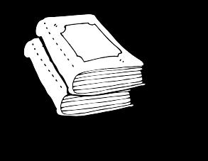 Librairie sourget