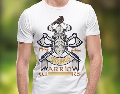 Comment créer une tenue moderne avec des vêtements Viking ?